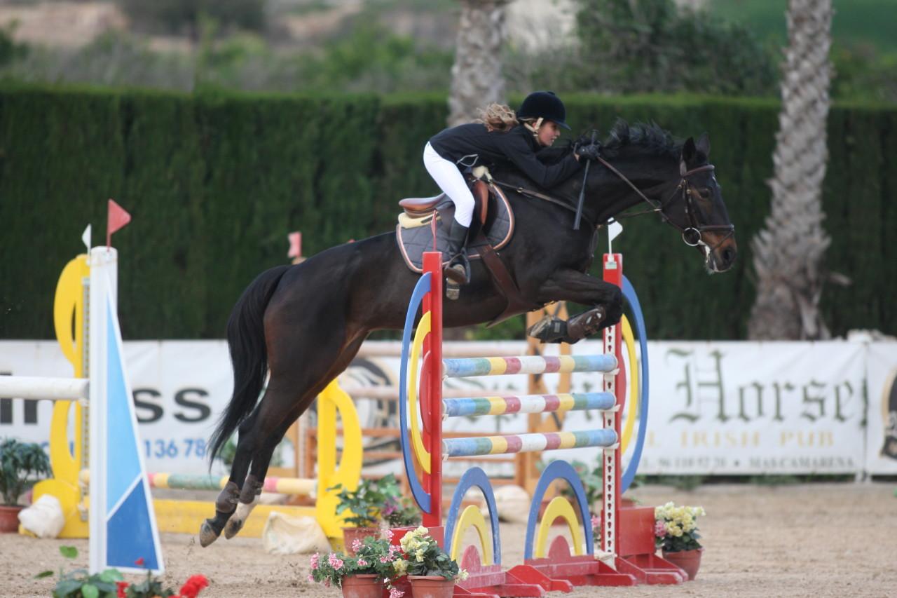 Diaz Bañon, Olivia_MHP_5574