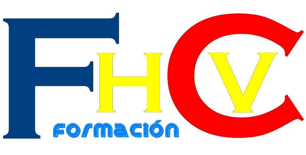 Logo formacion