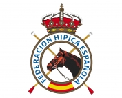 logo_RFHE noticias