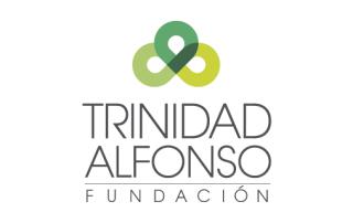 logo-vector-fundacion-trinidad-alfonso