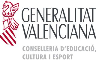Logotipo_Conselleria_Educacion_Cultura_Deporte